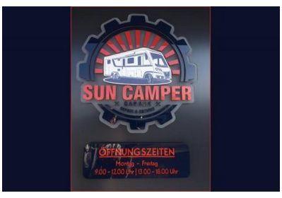 Sun-Camper-Garage
