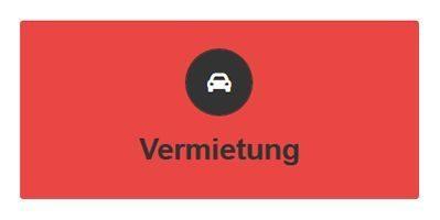 Wohnwagen-Vermietung in 82467 Garmisch-Partenkirchen