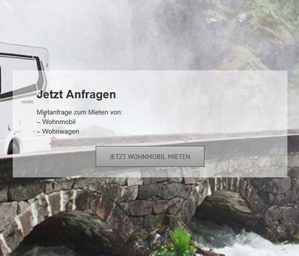 Wohnwagen-mieten in 56068 Koblenz